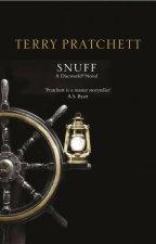 Snuff Anniversary Edition