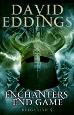 Enchanters End Game