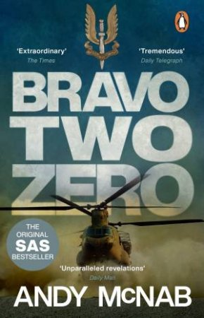Bravo Two Zero (20th Anniversary Edition)