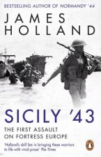 Sicily 43