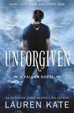 A Fallen Novel Unforgiven