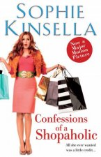 Confessions of a Shopaholic  Film TieIn