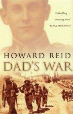 Dads War