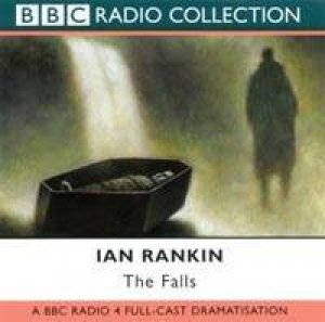 BBC Radio Collection: The Falls - CD by Ian Rankin