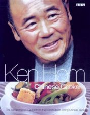 Ken Homs Chinese Cookery