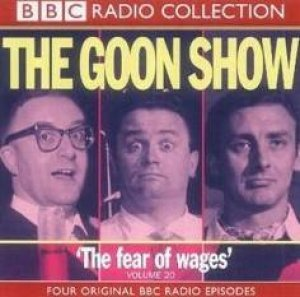 Fear Of Wages - CD by Various