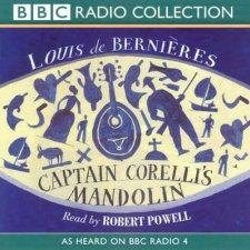 Captain Corellis Mandolin Abridged 3125