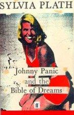 Faber Classics Johnny Panic  Bible of Dream