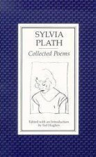 Plath Collected Poems
