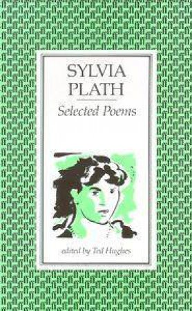 Sylvia Plath's Selected Poems