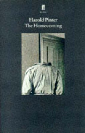 Faber Classics: The Homecoming - Playscript