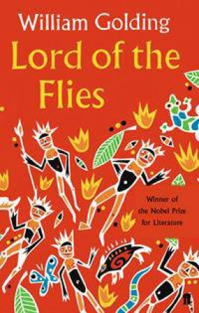 Faber Classics: Lord of the Flies