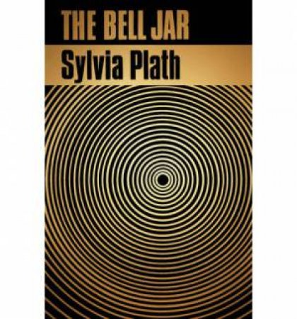 thesis statement for the bell jar Starting an essay on sylvia plath's the bell jar organize your thoughts and more at our handy-dandy shmoop writing lab.