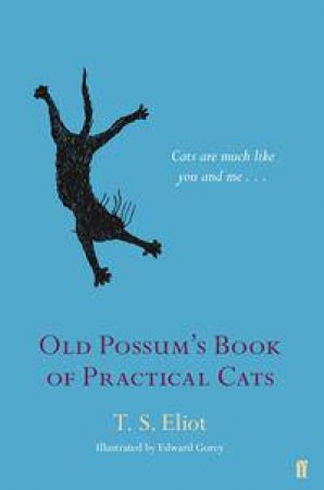 Old Possum's Book Of Practical Cats Pdf Download santana cinese messiah poppins costo