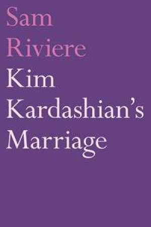Kim Kardashian's Marriage