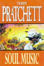 Soul Music Collectors Edition