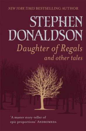 Daughter of Regals