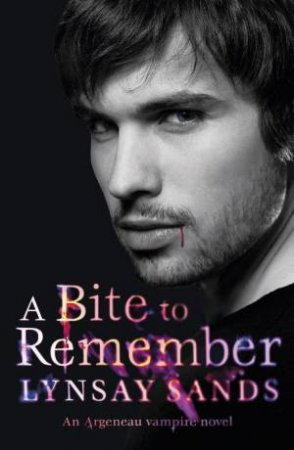 Bite to Remember