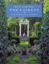 The Laskett The Story Of A Garden
