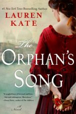 The Orphans Song