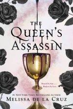 The Queens Assassin