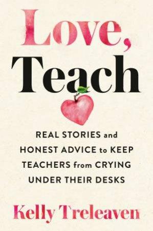 Love, Teach