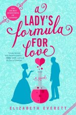 A Ladys Formula For Love