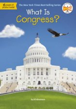 What Is Congress
