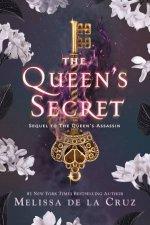 The Queens Secret