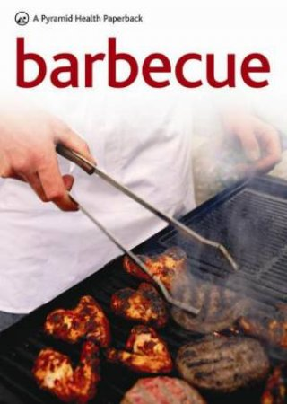 Barbecue by Hamlyn