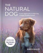 The Natural Dog