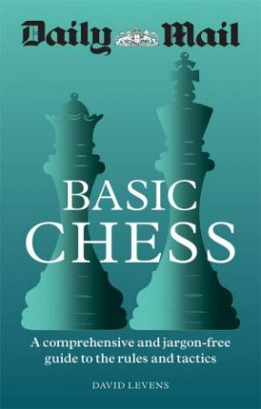 Daily Mail Basic Chess