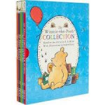 The Winnie The Pooh Collection