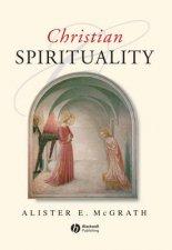 Christian Spirituality An Introduction
