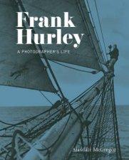 Frank Hurley