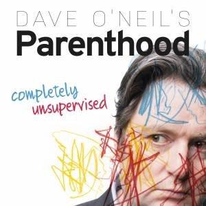 Dave O'Neil's Parenthood