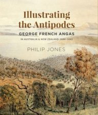 Illustrating The Antipodes