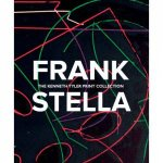 Frank Stella: The Kenneth Tyler Print Collection  by Various