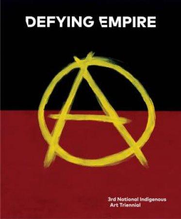 Defying Empire