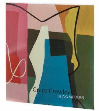 Grace Crowley by Elena Taylor