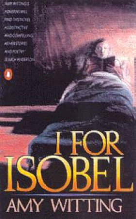 I For Isobel - Cassette by Amy Witting