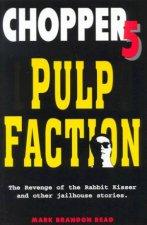 Pulp Faction