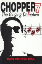 The Singing Defective