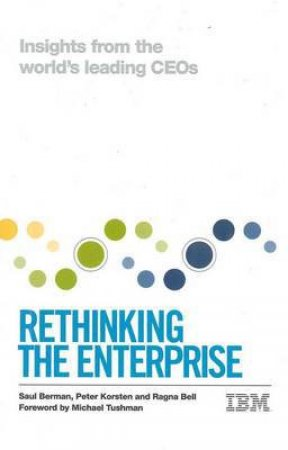 Rethinking the Enterprise by Various