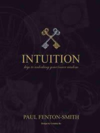 Intuition by Paul Fenton-Smith