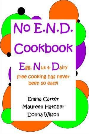 No E.N.D Cookbook