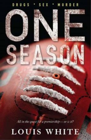 One Season by Louis White