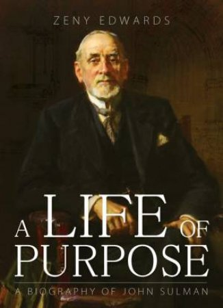 A Life Of Purpose