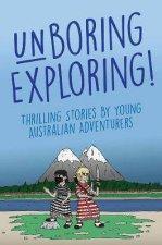 Unboring Exploring