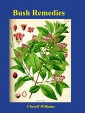 Bush Remedies